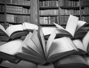 book-nb